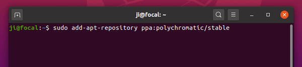 polychromatic-ppa-focal.png