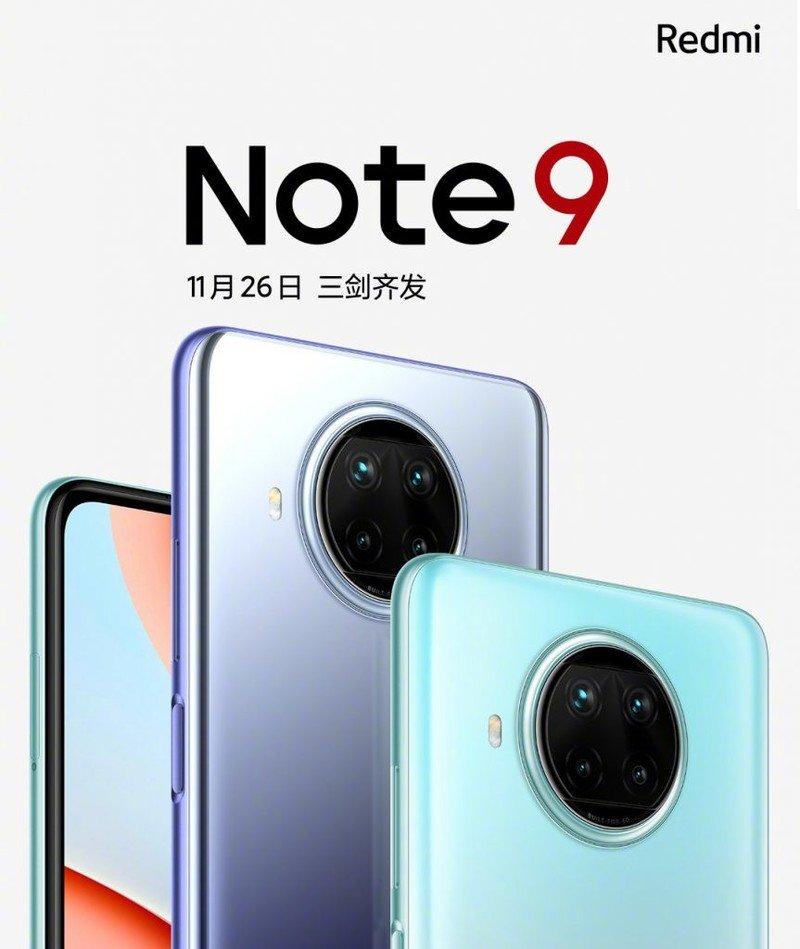 redmi-note-9-series-poster.jpg