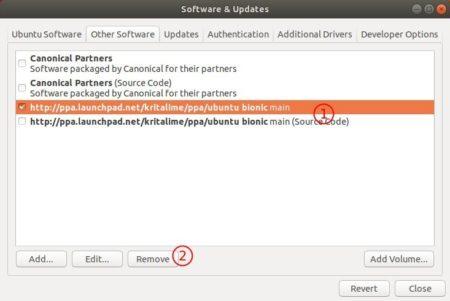 remove-kritappa-450x301-1.jpg