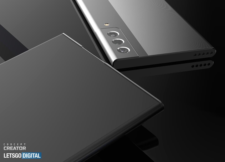 samsung-rollable-smartphone.jpg