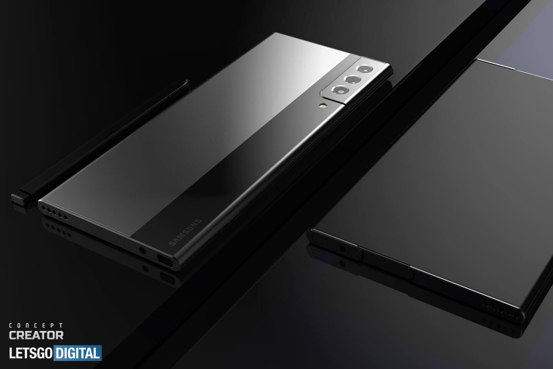 samsung-uittrekbare-smartphone.jpg