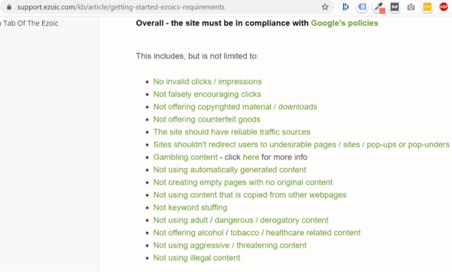 screenshot-docs.google.com-2020.11.19-22-51-47-1.png
