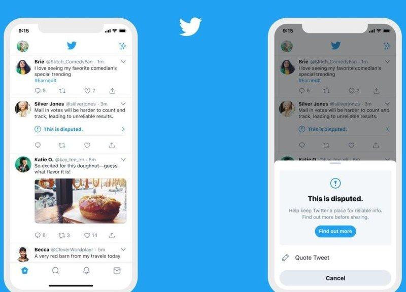 twitter-labeled-tweets-2.jpg