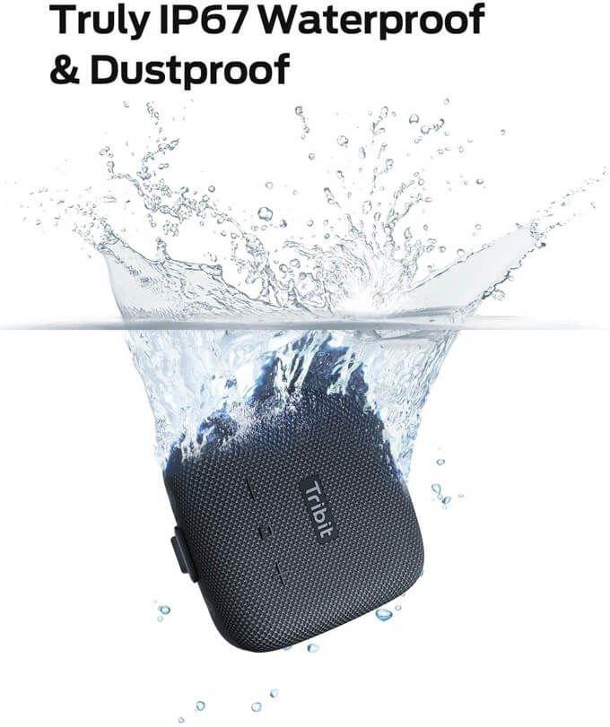 waterproof.jpg.optimal.jpg