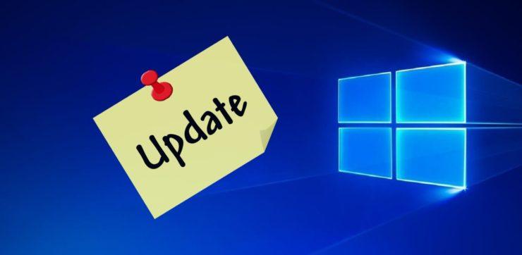 windows 10 version 2009 windows 10 update security microsoft windows 10 1903 windows 10 cumulative update Windows 10 Updates windows 10 v2004