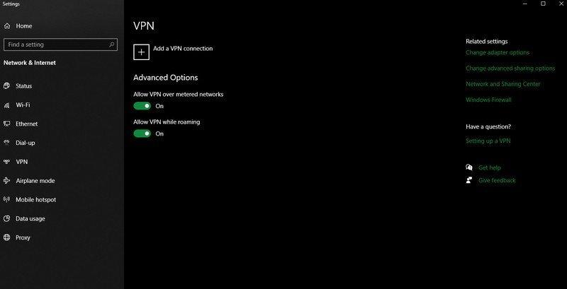 windows-10-vpn-settings-oct-2020.jpg
