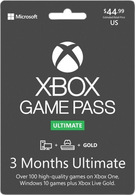 xbox-game-pass-ultimate-reco-box-01.jpg
