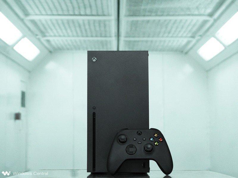 xbox-series-x-hero-3-1.jpg