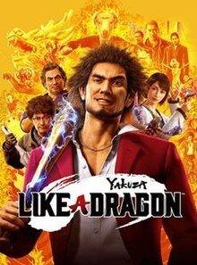 yakuza-like-a-dragon-cover-art.jpg