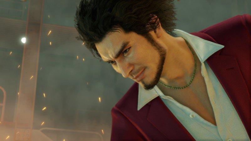 yakuza-like-a-dragon-hero-2-1.jpg