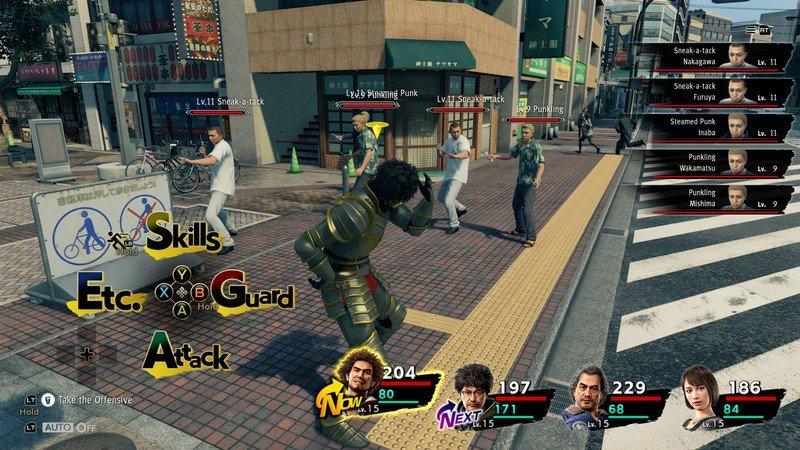 yakuza-like-a-dragon-street-fight_0.jpg