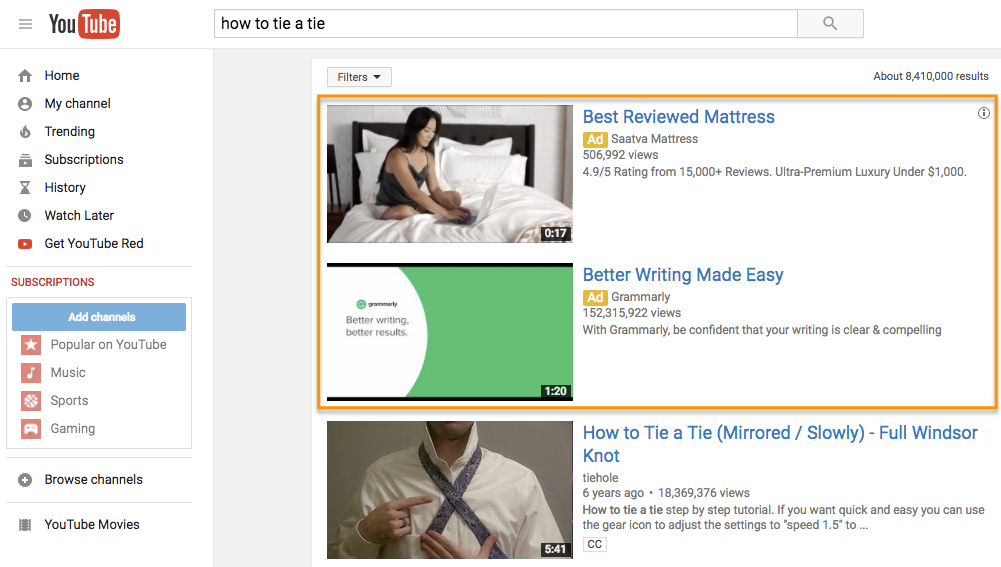 youtube_search_results