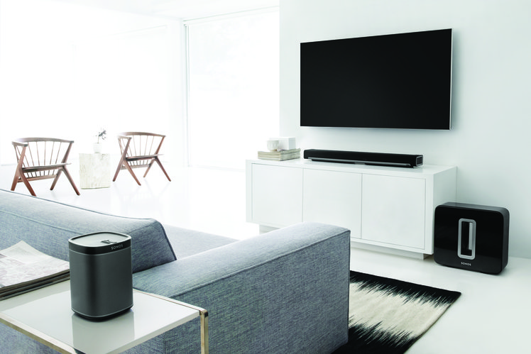 139397-speakers-news-feature-sonos-tips-and-tricks-get-the-most-out-of-your-multi-room-speaker-system-image1-o7hm3oizwe-1.jpg