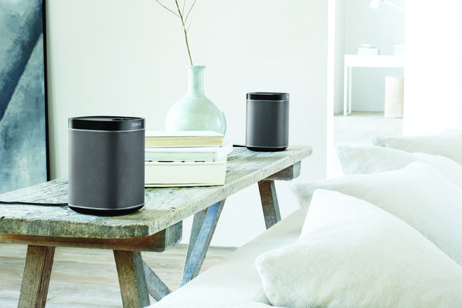 139397-speakers-news-feature-sonos-tips-and-tricks-get-the-most-out-of-your-multi-room-system-image2-xlNmwehi4R.jpg