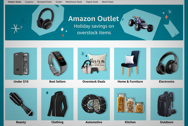 148506-apps-news-feature-secret-amazon-tips-and-tricks-every-shopper-should-know-image8-g3pozestmm.jpg