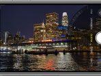 26259_iphone-night-mode-camera-3