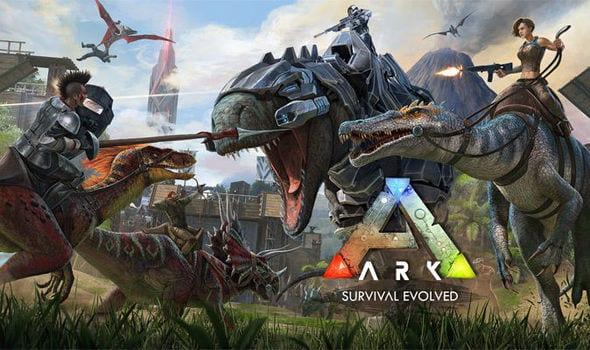 ARK-Survival-Evolved-846880-1