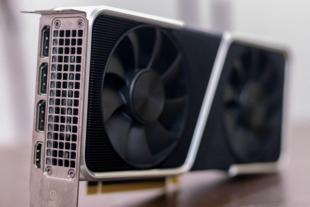 NVIDIA GeForce RTX 3060 Ti (27)