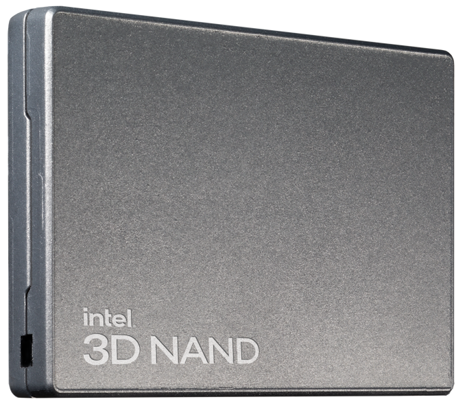 P5510 3d20nand20left20angle20seam20side 575px