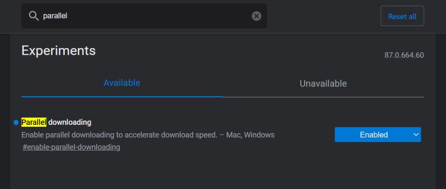 Parallel-Downloading-Chrome-Flag-1