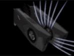 RTX-3070-Turbo-Card-150x84-1