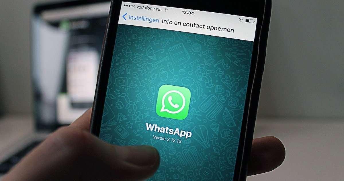 WhatsApp-will-stop-working