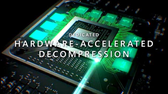 Xbox-Velocity-Architecture-Decompression.jpg