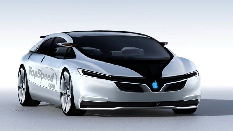 apple_car-1.jpg