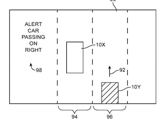 apple_sensor_patent.png
