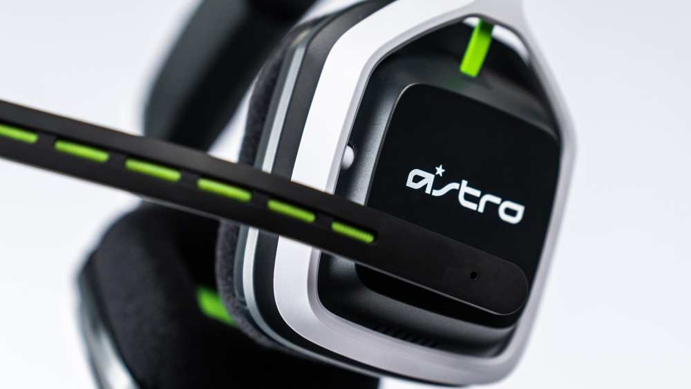 astro-a20-review-1-1.jpg