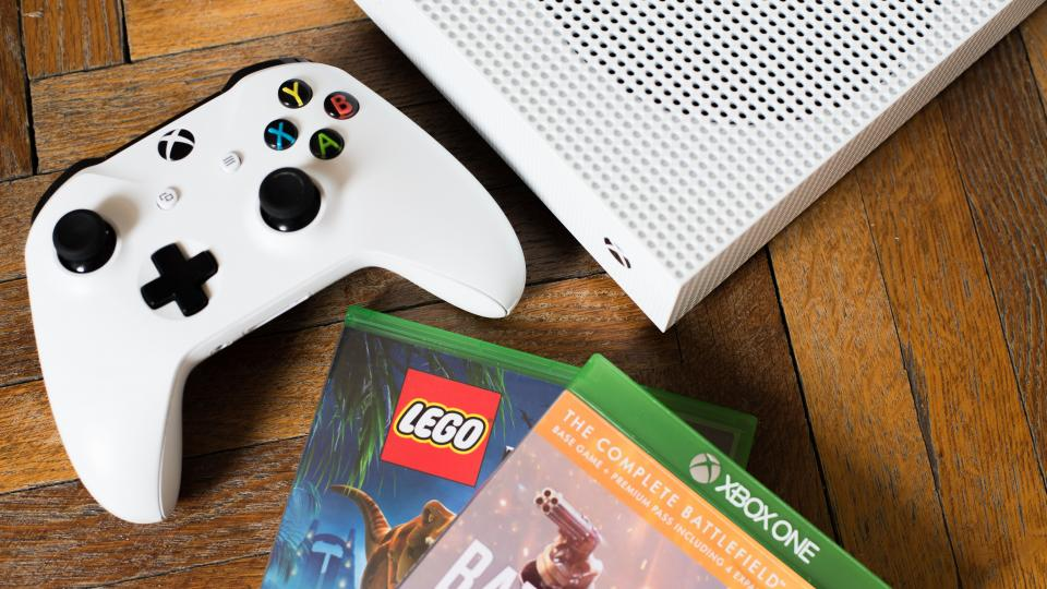 best_external_hard_drives_for_xbox_one_-_lead-1.jpg