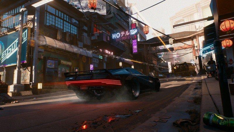 cyberpunk-2077-car.jpg