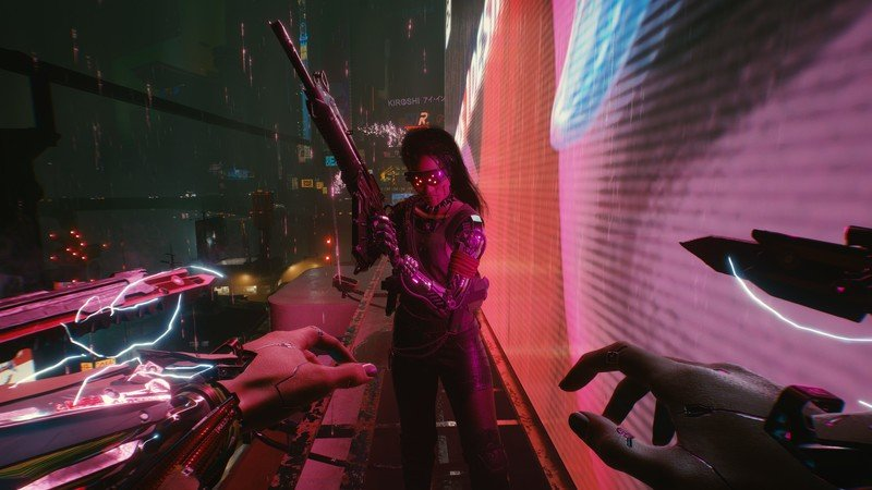 cyberpunk-2077-combat.jpg