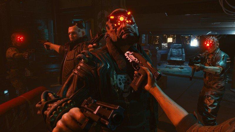 cyberpunk-2077-standoff-1.jpg