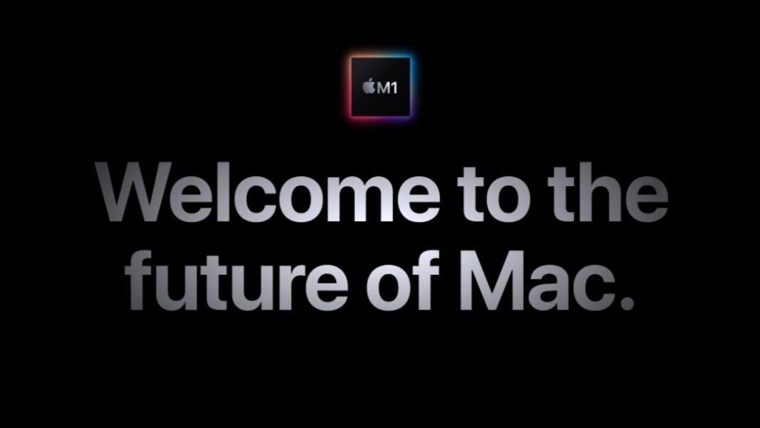 m1-future