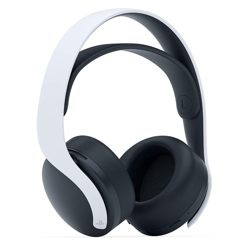 ps5-pulse-3d-headset.jpg