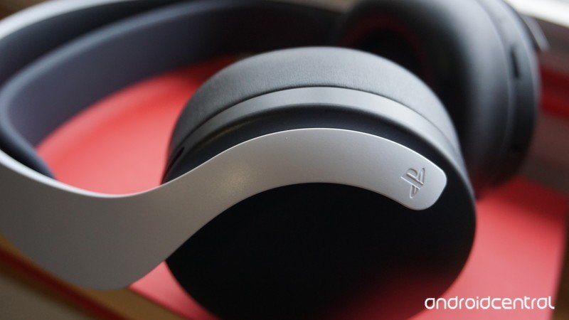 pulse-3d-headset-side-view.jpg