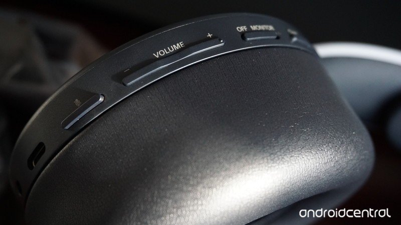 pulse-3d-headset-volume-control.jpg