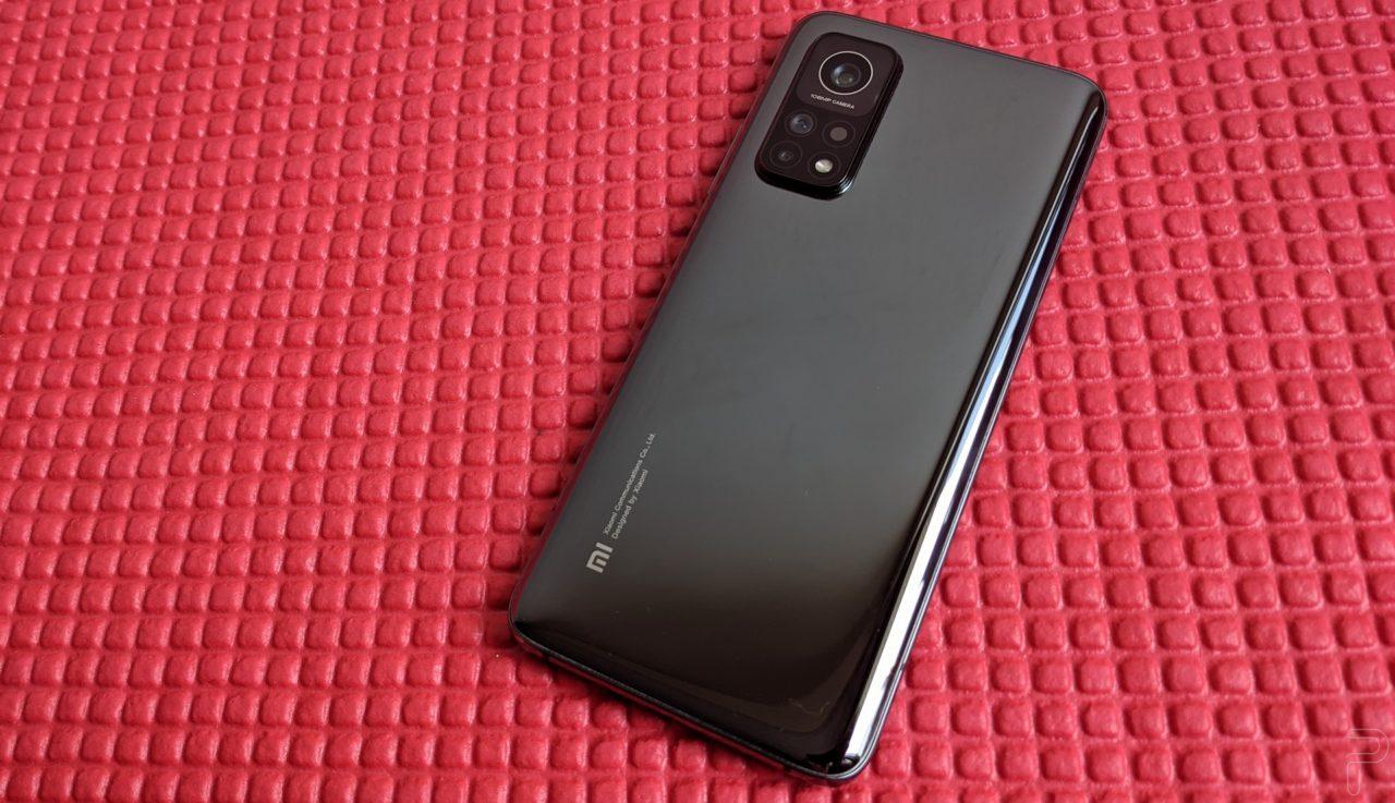 rear-panel-Xiaomi-mi-10T-pro-pocketnow-1280x737-2