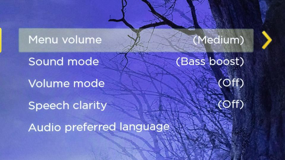 roku_streambar_review_roku_os_audio_settings.jpg