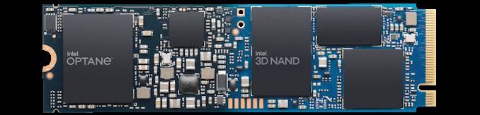 ssd-optane-h20-storage-front-flat-WEB_575px.png