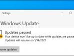 xwindows-update-paused-1.png.pagespeed.gpjpjwpjwsjsrjrprwricpmd.ic_.tP8KopHfc-1-1