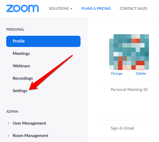11-how-to-raise-a-hand-in-a-zoom-meeting-personal-tab-settings.png