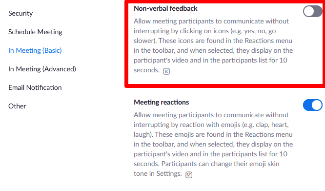 12-how-to-raise-a-hand-in-a-zoom-meeting-nonverbal-feedback.png