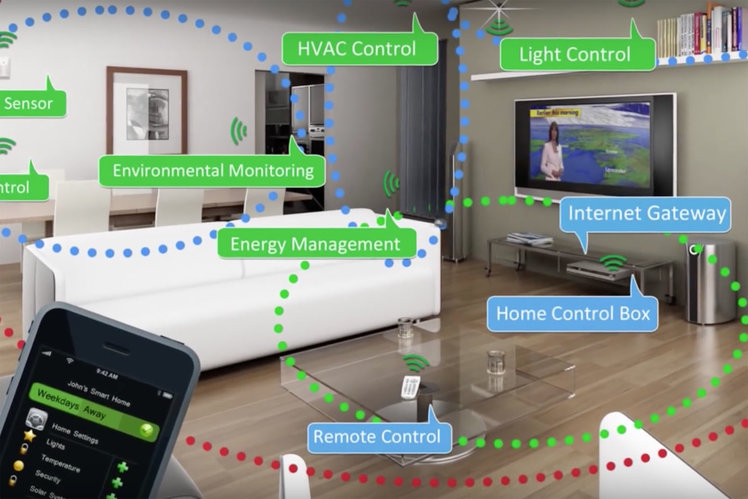 129857-smart-home-feature-what-is-zigbee-and-why-is-it-important-for-your-smart-home-image1-eoy14dw09l