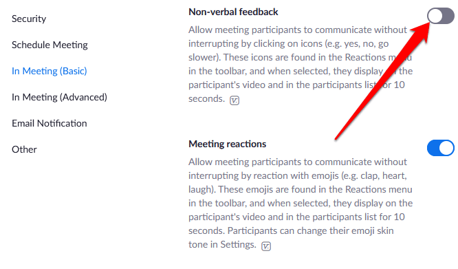 13-how-to-raise-a-hand-in-a-zoom-meeting-toggle-switch.png