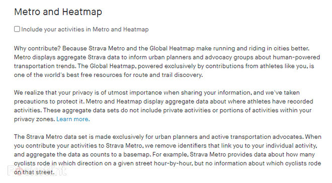 143503-apps-news-feature-strava-privacy-image3-sjmq81vwwl.jpg