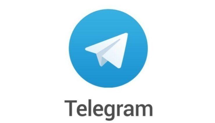 1482897544_telegram_story-740x425-1