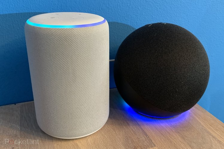 151702-smart-home-news-feature-alexa-bluetooth-how-to-use-your-amazon-echo-as-a-bluetooth-speaker-image3-e8tvmlqwcn-1.jpg
