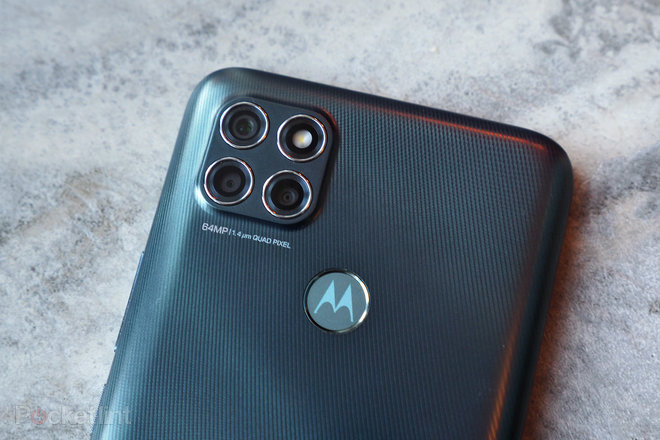 155120-phones-review-moto-g9-power-review-image1-qrpwnjcx5i.jpg